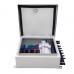 6-String Solar PV Combiner Box
