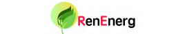 Renenerg